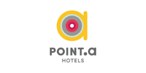 Point A Hotel